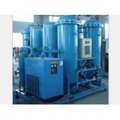 PSA generador de nitrógeno, precio PSA generador de nitrógeno, Sistemas de PSA Engineered encargo, fabricante PSA generador de nitrógeno