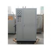 Laser Cutting Machine Making nitrógeno, PSA generador de nitrógeno, PSA generador de nitrógeno Fabricante