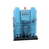 Metalúrgica Tratamiento térmico de la toma de nitrógeno máquina, fabricante PSA generador de nitrógeno, PSA generador de nitrógeno, PSA generador de nitrógeno Precio, Sistemas de PSA Engineered person