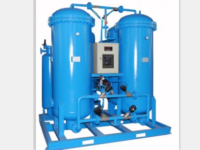 Generador de Oxígeno PSA, Generador de Oxígeno PSA fabricante, PSA Oxígeno precio Generadores, Sistemas de PSA Engineered personalizados<br>