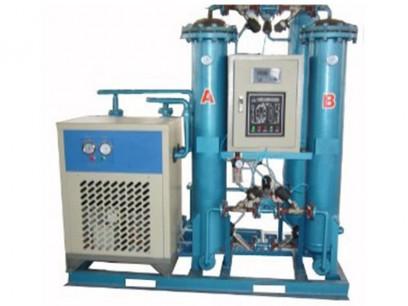 Buque Making Machine nitrógeno, PSA generador de nitrógeno Precio, PSA generador de nitrógeno del fabricante, de calidad superior PSA generador de nitrógeno