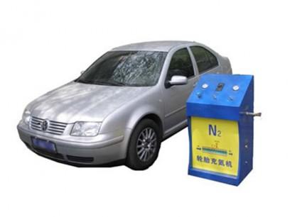 El nitrógeno neumático del PSA generador de nitrógeno del fabricante, PSA generador de nitrógeno, PSA generador de nitrógeno Precio, Sistemas de PSA Engineered personalizados