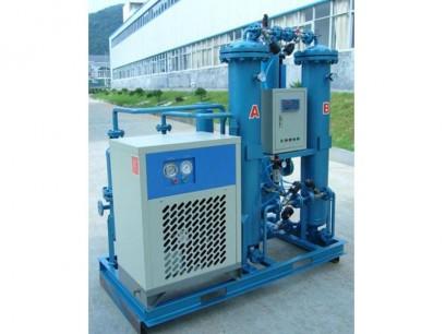 Cortar Generador de Oxígeno, Generador de Oxígeno PSA Generador de Oxígeno PSA fabricante, PSA Oxígeno precio Generadores, Sistemas de PSA Engineered personalizados
