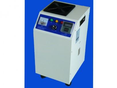 Tratamiento de Agua Oxygenerator, Generador de Oxígeno PSA fabricante, PSA Oxígeno precio Generadores, Sistemas de PSA Engineered personalizados