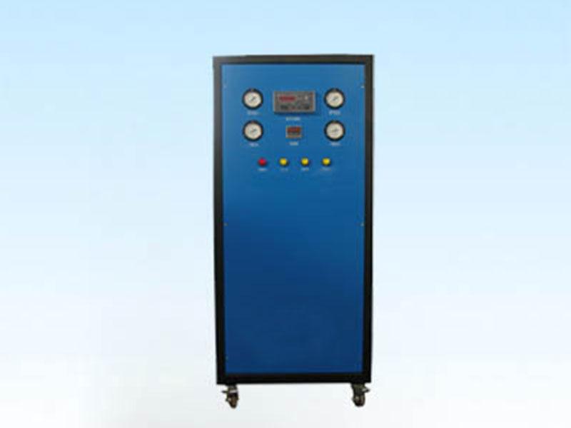 Alimentos nitrógeno que hace la máquina, PSA generador de nitrógeno Precio, fabricante PSA generador de nitrógeno, Sistemas de PSA Engineered personalizados