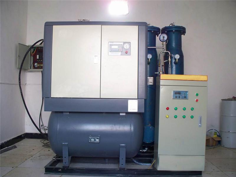 Generador de Oxígeno, Generador de Oxígeno PSA fabricante, PSA Oxígeno precio Generadores, Sistemas de PSA Engineered personalizados