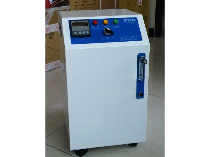 Generador de Acuicultura de oxígeno, Generador de Oxígeno PSA fabricante, PSA Oxígeno precio Generadores, Sistemas de PSA Engineered personalizados